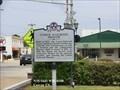 Image for Cowan Railroad Museum (2E 78) - Cowan TN