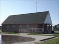 Image for Winnipeg West - New Apostolic Church - Winnipeg MB