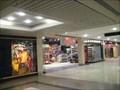Image for Disney Store - Central Milton Keynes
