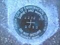 Image for DO9391(872 2212 B) - Fort Pierce FL