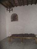 Image for Castello di Amorosa - Dungeon Chamber - Calistoga, CA