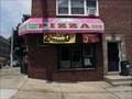 Image for Bill's Family Pizza - Philadelphia, PA