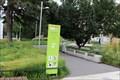 Image for Park der Freiheit / Park of Freedom - Wien, Austria