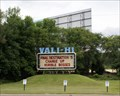 Image for Vali-Hi Drive-in - Lake Elmo, MN