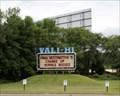 Image for Vali-Hi Drive-in - Lake Elmo, MN