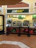 Image for Subway - S. Las Vegas Blvd. - Primm, NV