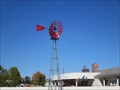 Image for The Red Windmill on Williams Field Rd. - Gilbert, AZ