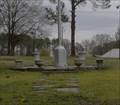 Image for Brighton Family Memorial-Shannon, Ga