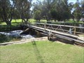 Image for Gingin Brook Weir -  Gingin , Western Australia