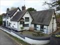 Image for The Harbour Inn, Arley, Shropshire, England