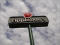 Image for Applebee's - Irving Texas