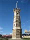 Image for Timeball Tower, Semaphore, South Australia