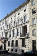 Image for Palais Hoyos - Wien, Austria
