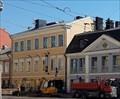 Image for Helsinki City Museum - Aleksanterinkatu - Helsinki, Finland