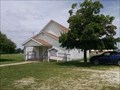 Image for The Redwood Holiness Church - Sarcoxie, MO