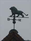 Image for Lion, Hockley Heath, Warwickshire