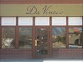 Image for Di Vinci's Gourmet Pizza  Albuquerque, New Mexico