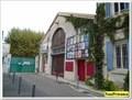 Image for Théâtre des Béliers - Avignon, France