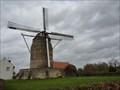 Image for Torenmolen van Gronsveld - Maastricht, Netherlands