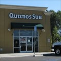 Image for Quiznos - Waterloo Rd - Stockton, CA