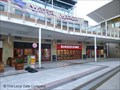 Image for Burger King - Gunwharf Quays - Portsmouth, UK