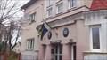 Image for Louka u Litvinova, Czech republic