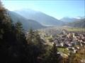 Image for Zams - Tyrol, Austria