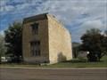 Image for Coolidge, Kansas