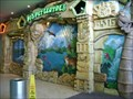 Image for PJ's Pet Centre Mural - Yorkdale Mall - North York, Ontario, Canada
