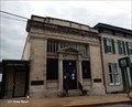 Image for New Windsor Historic District - New Windsor MD