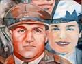 Image for Okanagan Military Museum Murals - Kelowna, British Columbia