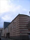 Image for Archäologisches Museum Frankfurt