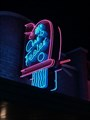 Image for My Curb Feeler - Anaheim, CA