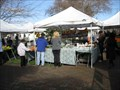 Image for Union City Farmers Market - Union City, CA