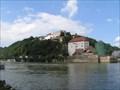 Image for Veste Oberhaus - Passau, Bayern, D