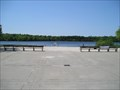Image for Parvin State Park - Pittsgrove Twp., NJ