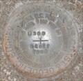 Image for PB0464 - USCGS L369 RESET, Oregon