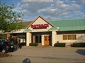 Image for Outback Steakhouse - St. Charles, Missouri