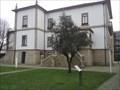 Image for Palacete de Trevões - Matosinhos, Portugal