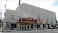 Image for FIRST - Air Conditioned Building in Spokane County - The Fox Theatre - Spokane, WA