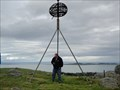 Image for Winters Hill Trig Point - Port Lincoln SA