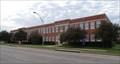 Image for Guinn, James E., School - Fort Worth, TX