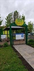 Image for Jardin collectif Bousquet - Laval, Qc