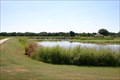 Image for Teal Ridge Wetland, Stillwater, OK, USA