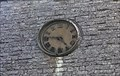 Image for Church Clock - St Peter - Bourton-on-Dunsmore, Warwickshire