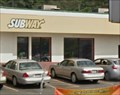 Image for Subway Store #23250 - 502 Washington Road - Washington, Pennsylvania