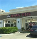 Image for Flippin' Pizza - San Marcos, CA