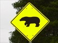 Image for Black Bear Crossing - Penney Farms, FL