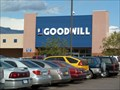 Image for Goodwill - Albuquerque, New Mexico