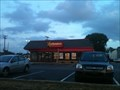 Image for Hardee's - Main St. - McSherrystown, PA